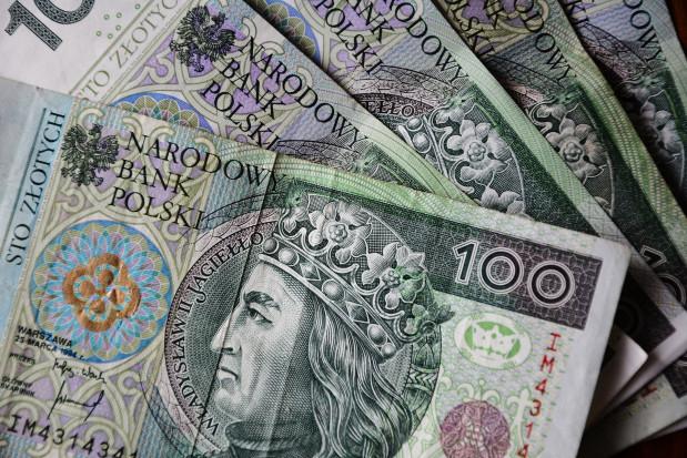 KRUS podał wysokość składek w II kwartale 2020 r.