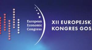 XII Europejski Kongres Gospodarczy i European Tech and Start-up Days odbędą się 2-4 września 2020 r.