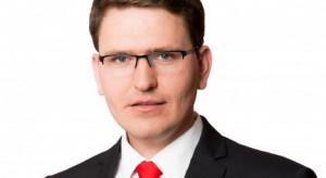 Dr Kraciński, IERiGŻ: Zapotrzebowanie na owoce i warzywa wz. z koronawirusem nie spadnie
