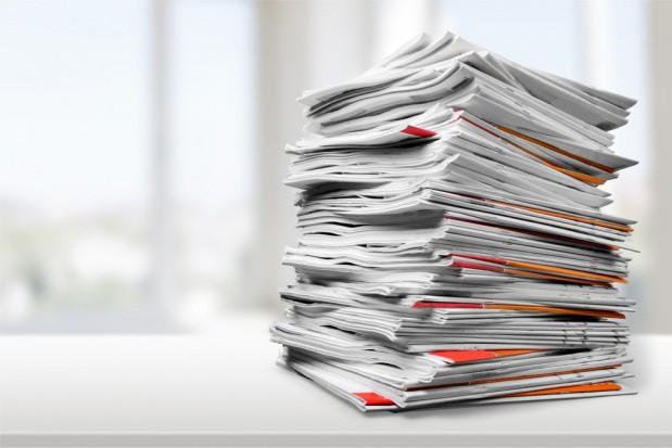 ARiMR: Oświadczenia ws. dopłat można zostawić w urnie przy wejściu do biura