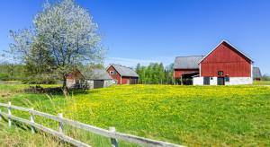 ARiMR: 60 tys. zł premii na rozwój małego gospodarstwa
