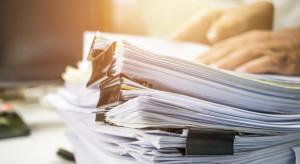 ARiMR: oświadczenia ws. dopłat bezpośrednich można zostawić w urnie przy wejściu do biura