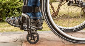 Składki KRUS muszą płacić nawet niepełnosprawni