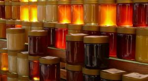 Unijni pszczelarze domagają się obowiązkowego etykietowania miodu
