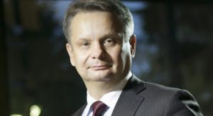 Czy koronawirus wpłynie na polskie sadownictwo?