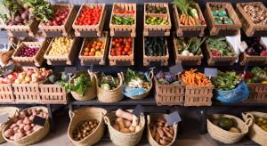 Wielkopolskie: Bezwzględny zakaz handlu na ostrowskich targowiskach i w zieleniakach