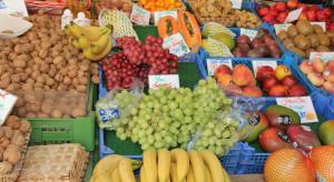 GIS rekomenduje rygorystyczne wymogi higieny na targowiskach i bazarach