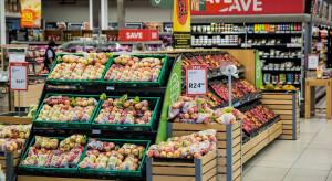 Koronawirus uderza w portfele. Rząd będzie regulował ceny żywności?