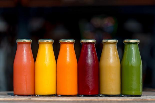 KUPS: podatek cukrowy dobije producentów napojów