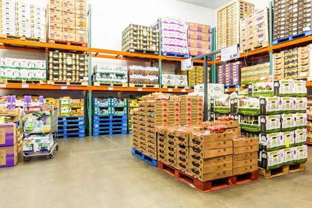 MRiRW informuje o zapotrzebowaniu na eksport żywności