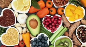 Warzywa i owoce niezbędne w ochronie przed infekcjami