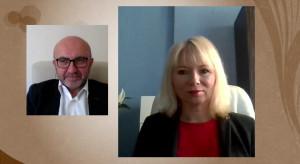 Koronawirus a produkcja żywności. Główne wyzwania (wideo)