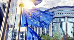 Wniosek o zawieszenie realizacji założeń Europejskiego Zielonego Ładu