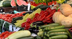 Koronawirus wpływa na ceny warzyw z importu