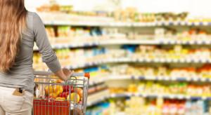 Żywności w Europie nie zabraknie, ale trudniej ją będzie dostarczać