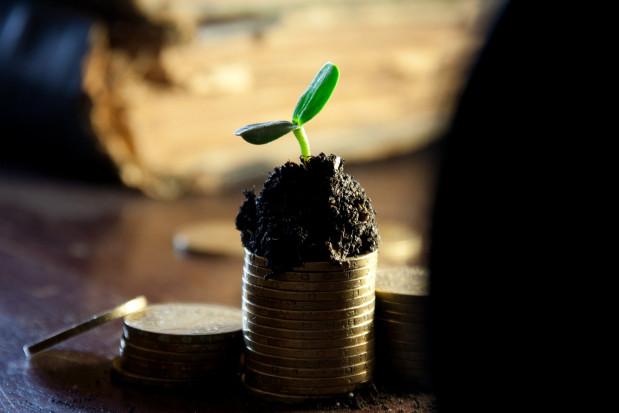 Resort finansów w sprawie stosowania mechanizmu podzielonej płatności przez rolników