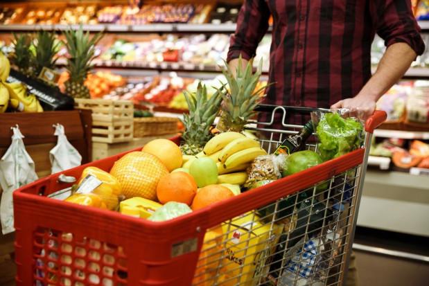 Prezes UOKiK: Mamy narzędzia, by utrzymać ceny żywności na poziomie sprzed epidemii