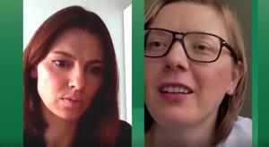 Ekspertka SGGW: Owoce i warzywa w diecie to nadal podstawa (wideo)
