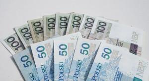 KRUS: Przedłużenie wypłat rent rolniczych i innych świadczeń