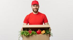We Wronkach ruszyło e-targowisko - ziemniaki i pomidory na telefon