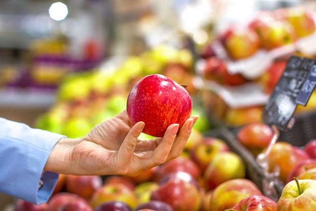 Agroqueens o eksporcie jabłek: Każda wojna niesie za sobą ofiary – ta cenowa też (wywiad)