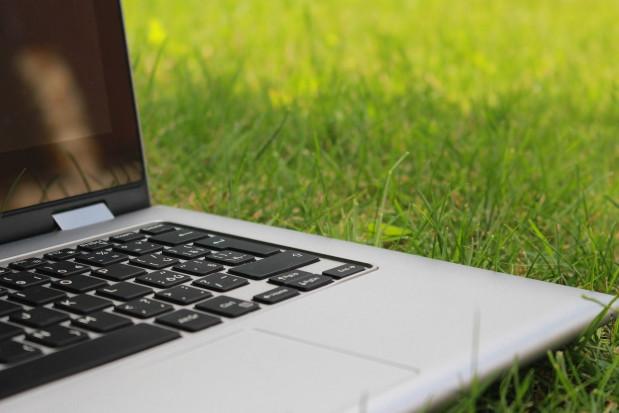 KOWR przewiduje internetowe rozstrzyganie przetargów na grunty rolne