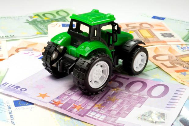 PIGMiUR postuluje o zmniejszenie potencjalnych obostrzeń w branży maszyn rolniczych