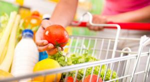 Analiza: Wybierasz polskie produkty, wspierasz gospodarkę