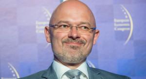 Minister klimatu: nie zabraknie nam paliwa, gazu ani prądu