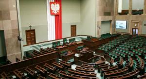 Sejm za kolejnymi zmianami w tarczy antykryzysowej