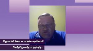 Myziak, ZPPRP: Naszym celem jest promocja i obrona rynku wewnętrznego (wideo)