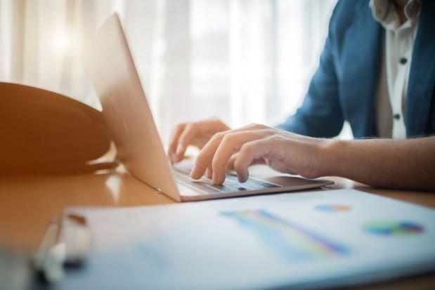 MRiRW uruchamia platformę online dot. eksportu polskich produktów