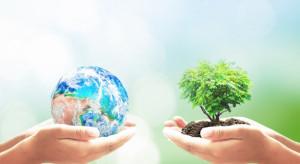 Z okazji Dnia Ziemi resort klimatu zorganizuje warsztaty on-line dla uczniów