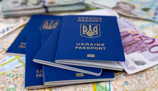 Ukraińcy, którzy wrócili do kraju, wyjadą ponownie do pracy