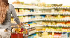 Bułgaria: Grzywna do 25 tys. euro za odmowę sprzedaży krajowej żywności