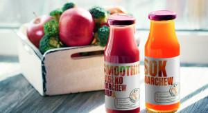 """PR Hub zrealizuje kampanię """"Certyfikacja innowacyjnych przetworów z owoców i warzyw"""""""