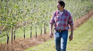 MRiRW: rolnik w swoim gospodarstwie nie musi nosić maseczki