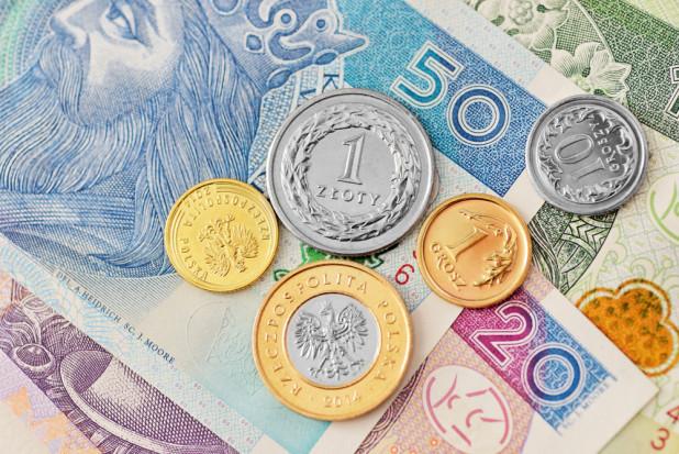 Dopłaty 2020 - nowy termin składania oświadczeń