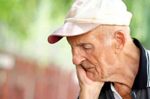 Badanie: Rolnicy mają duże obawy związane z wpływem epidemii na gospodarstwo
