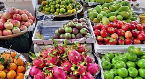 Eksport owoców z Wietnamu do Chin spadł o 30% z powodu epidemii