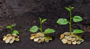 ARiMR: Można ubiegać się o odroczenie spłaty zadłużenia