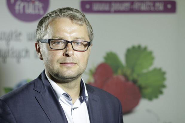 Andziak, SPT: Obawiamy się rozpoczęcia zbiorów truskawek. Liczymy na Polaków