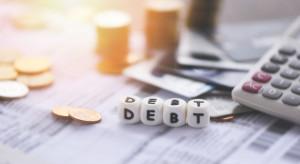 ARiMR: Można ubiegać o odroczenie terminu spłaty zadłużenia