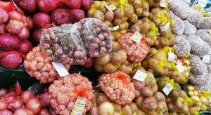 Globalny łańcuch dostaw żywności jest poważnie zakłócony