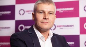 Robert Binkiewicz o przymrozkach: Najmniej ucierpiał rejon Sandomierza, najbardziej centrum