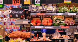 Lidl chce kupować polskie produkty, ale z mniejszymi pozostałościami substancji czynnych