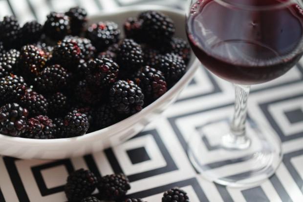 Produkcja win owocowych wzrosła rdr w marcu 2020