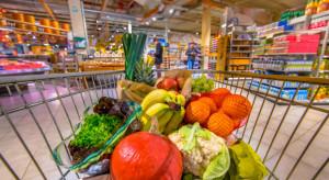 Mazowieckie: Jabłka droższe o 74 proc.!