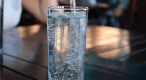 Gróbarczyk: Wody pitnej nie zabraknie, ale trzeba ją oszczędzać