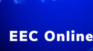 EEC Online w dniach 18-20 maja 2020 r.: po raz pierwszy zorganizowane zdalnie i dostępne w Internecie